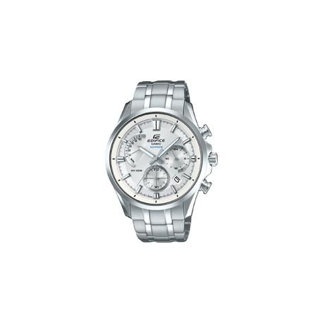 Reloj Casio EDIFICE EFB-550D-7AVUER