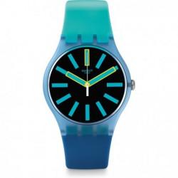 Reloj Swatch FLASWHELL SUOS105