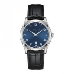 Reloj Hamilton H38511743 Jazzmaster H38511743