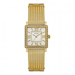 Reloj Guess Highline Señora