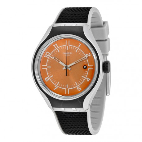 RELOJ SWATCH YES4002