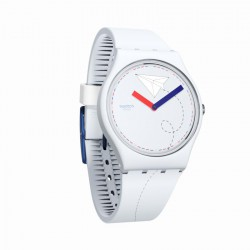 RELOJ SWATCH 'PAR AVION'
