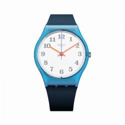 RELOJ SWATCH 'BACK TO SCHOOL'