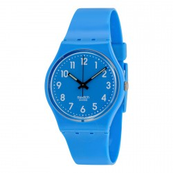 RELOJ SWATCH 'RISE UP'