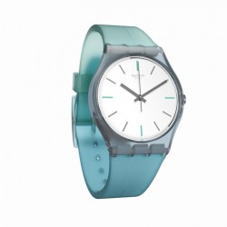 RELOJ SWATCH 'SEA-POOL'