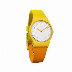RELOJ SWATCH 'BEACH DREAM'