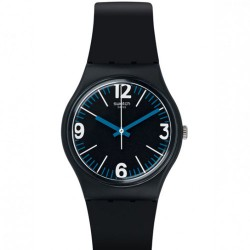 RELOJ SWATCH 'FOUR NUMBERS'