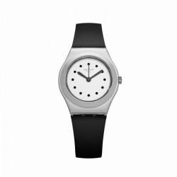 RELOJ SWATCH 'CITE COOL'