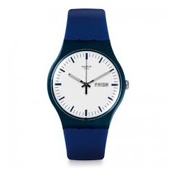 RELOJ SWATCH 'BELLABLU'