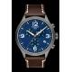 Reloj TISSOT TISSOT CHRONO XL T116.617.36.047.00
