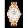 Reloj TISSOT TRADITION LADY T063.210.33.037.00