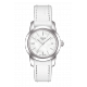 TISSOT CLASSIC DREAM LADY T033.210.16.111.00