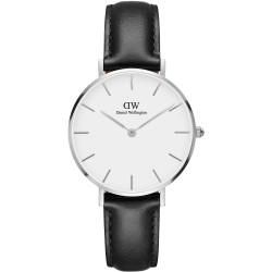 DANIEL WELLINGTON Reloj CLASSIC PETITE SHEFFIELD 32MM