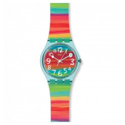 RELOJ SWATCH 'COLOR THE SKY'