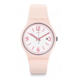 RELOJ SWATCH 'ENGLISH ROSE'