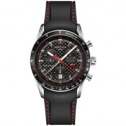 Certina DS 2 Precidrive Chronograph Limited Edition