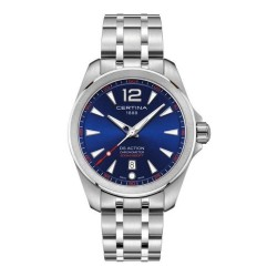 CERTINA DS ACTION DIVER COSC