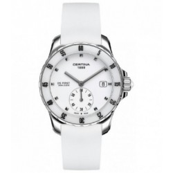 RELOJ CERTINA DS ACTION