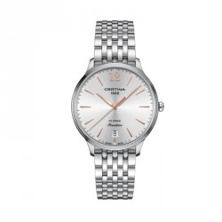 RELOJ CERTINA DS DREAM LADY