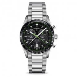 CERTINA - DS 2 CHRONO C024.447.11.051.02