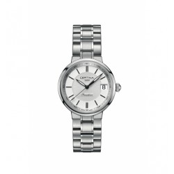 RELOJ CERTINA DS STELLA LADY