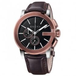 Reloj de hombre Gucci G Chrono