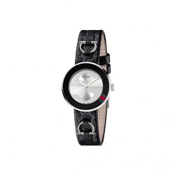 RELOJ SRA GUCCI U PLAY SMALL