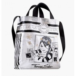Reloj Thomas Sabo Shopper Charm Club