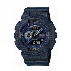 Reloj Casio G-Shock digital GA-110DC-2A7ER
