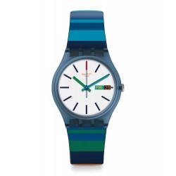 Reloj Swatch Croosing GN724