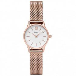 CLUSE Reloj La Vedette 24mm CL50006