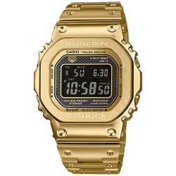 Reloj Casio Wave Ceptor GMW-B5000GD-9ER