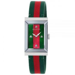 Reloj Gucci Frame YA147404
