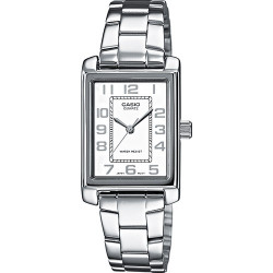 CASIO COLLECTION SEÑORA LTP-1234PD-7BEF