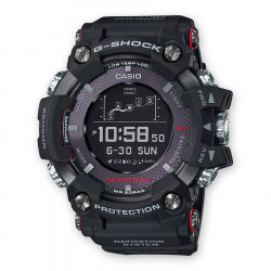 CASIO G-SHOCK RANGERMAN GPR-B1000-1ER