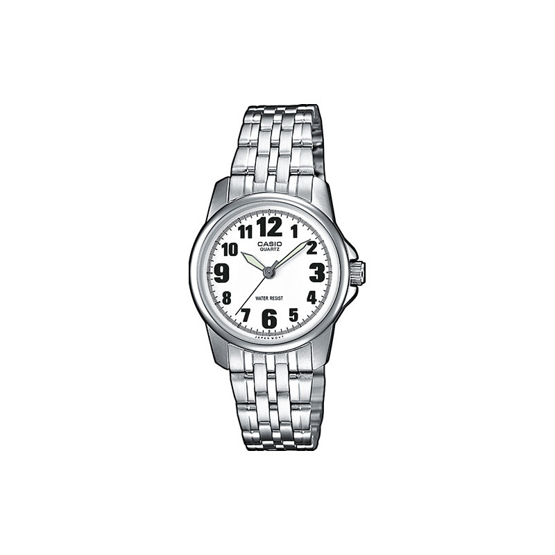 7cb4ee053dca RELOJ CASIO COLLECTION LTP-1260PD-7BEF ...