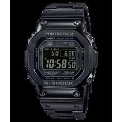 RELOJ CASIO G-SHOCK GMW-B5000GD-1ER