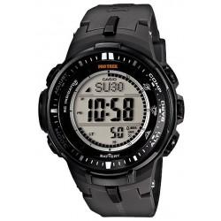 Reloj Casio Pro Trek Multifunción