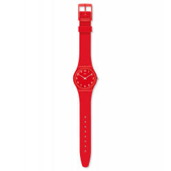 RELOJ SWATCH GENT SUNETTY