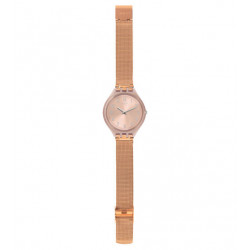 RELOJ SWATCH SKIN SKINCHIC