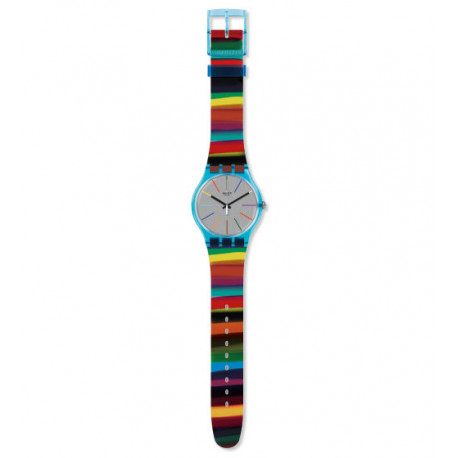 RELOJ SWATCH COLORBRUSH