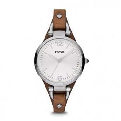 Reloj Fossil Señora Georgia ES3060