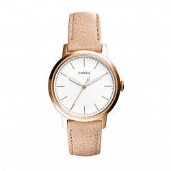 Reloj Fossil Señora Neely ES4185