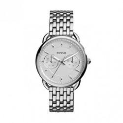 Reloj para Mujer Fossil Tailor ES3712