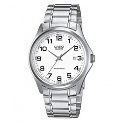 RELOJ CASIO COLLECTION MTP-1183PA-7BEF
