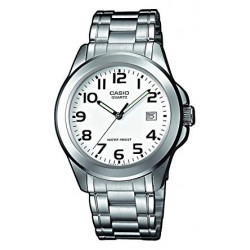 RELOJ CASIO COLLECTION mtp-1259pd-7bef