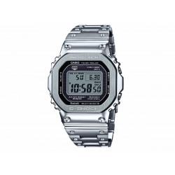 Reloj G-Shock Wave Ceptor GMW-B5000GD-9ER