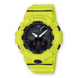 Reloj Casio G-SHOCK GBA-800-9AER
