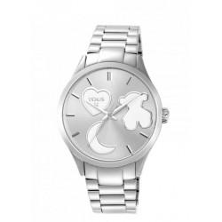 Reloj Tous Motion Acero SWEET 800350755