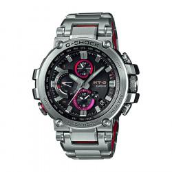Reloj Casio MT-G Triple G Resist